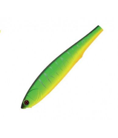 Vobleris SAKURA RUTY MINNOW 70SP,  70mm, 8,2 g M06