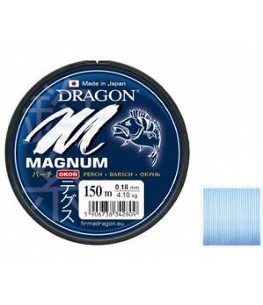 Valas Dragon Magnum Perch 150м
