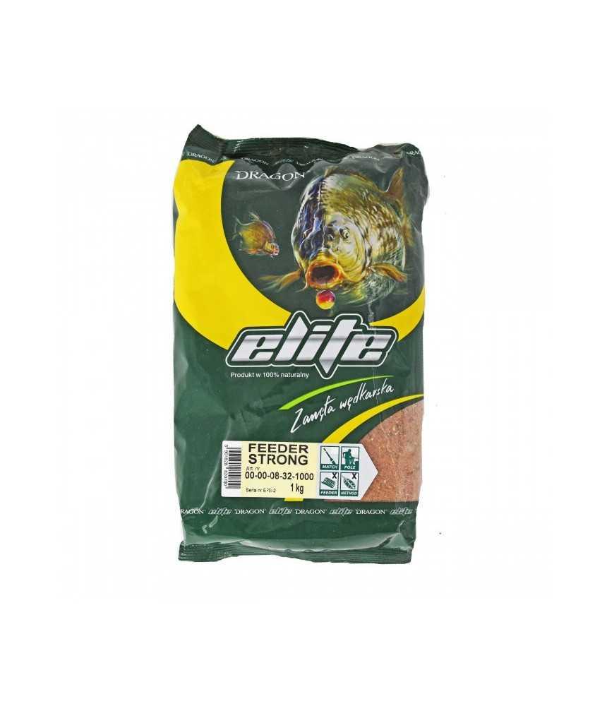 Jaukas Dragon Elite Feeder 1,0kg