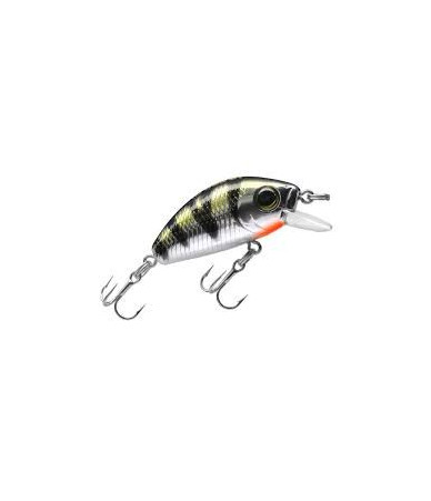 Vobleris Yo-Zuri L-MINNOW™ SINKING YP Yellow Perch