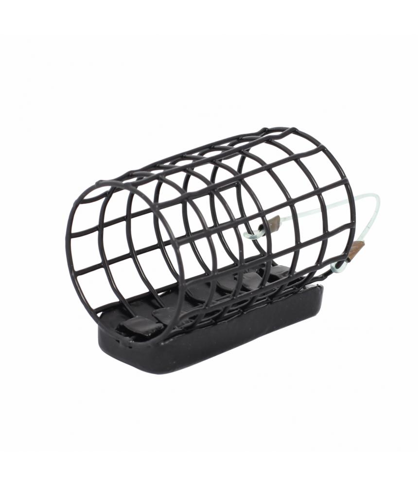 Šėrykla Genlog Wire Cage Feeder Medium 22mm