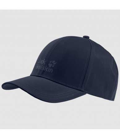 Kepurė JACK WOLFSKIN BASEBALL CAP