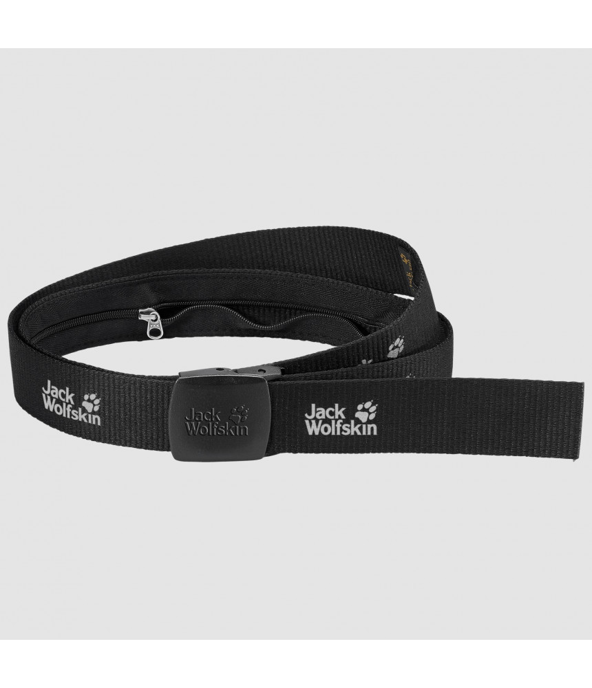 Platus Diržas Jack Wolfskin SECRET BELT WIDE