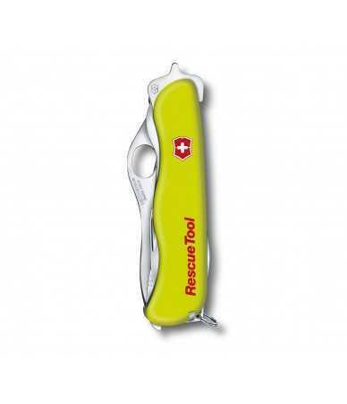 """Victorinox Peilis """"Rescue Tool"""""""