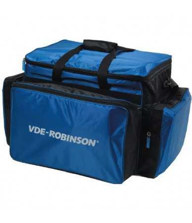 """Žvejo krepšys Robinson VDE-R  """"Cargo+"""""""