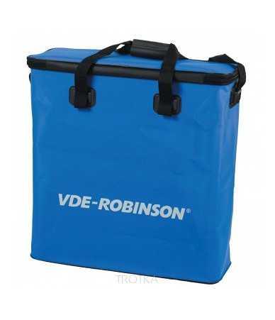 Žvejo krepšys Robinson...