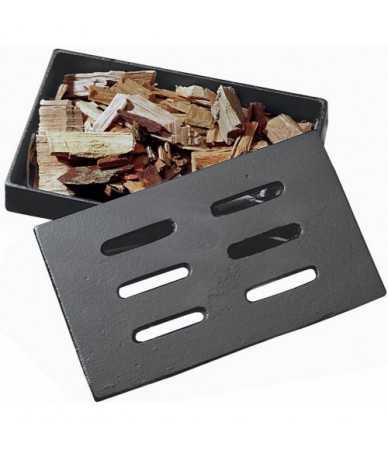 Rūkymo dėžutė KamadoClub