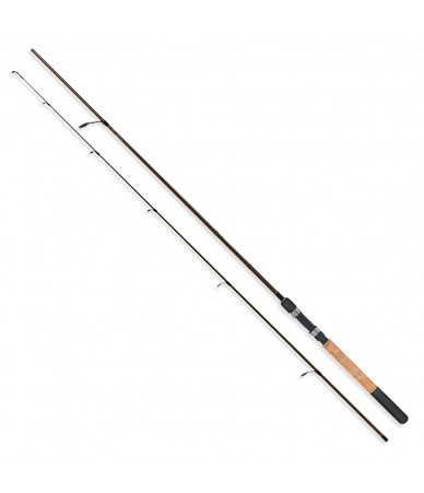 Spiningas Robinson Ashigari Trout Spin 5-20g