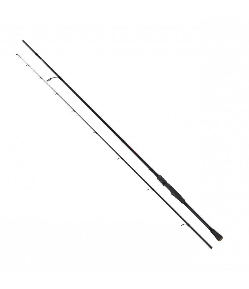 Spiningas Robinson Cougar Perch Jig 2,10m 2-8g