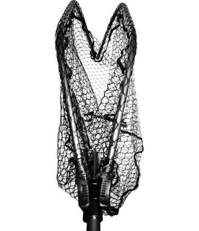 Graibštas Robinson BIG FISH 86-PD-157