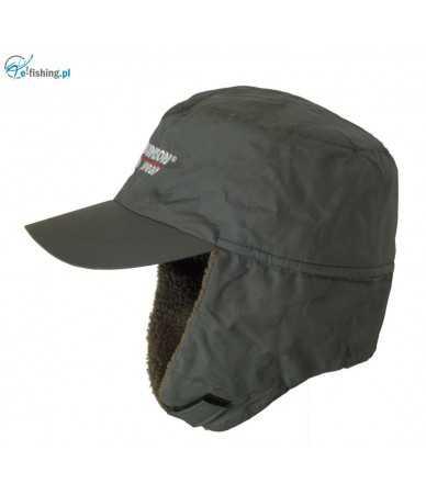 Kepurė žieminė Robinson 69-CZ-Z03-UNI