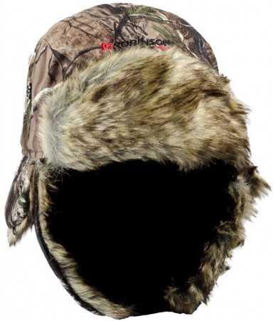 Žieminė Kepurė Robinson 69-CZ-Z06-UNI