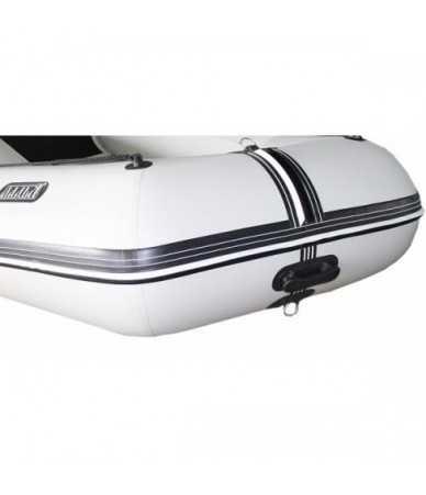 copy of Pripučiama PVC valtis su kyliu Ladya LT-450 MK