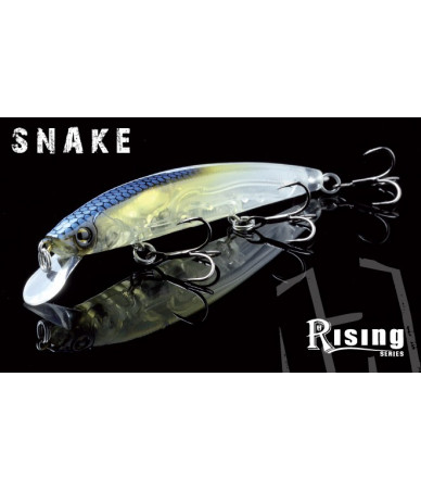Vobleris Herakes Snake 95SF