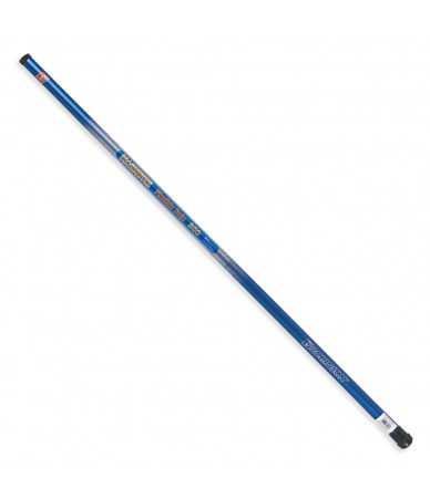 Teleskopinė Meškerė Robinson Magnetic Flexible Pole 5-25g