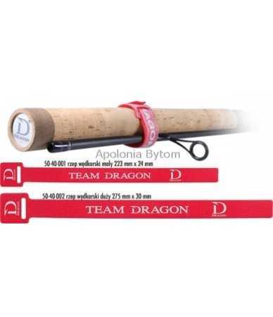 copy of Dirželiai merškerėms surišti Dragon 27.5 x 3 см