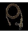 Karpinė sistemėlė Prowess 80cm