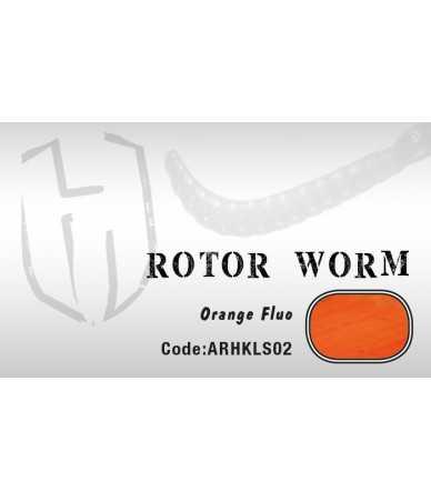 Masalas Herakles  Rotor Worm 2,8 cm