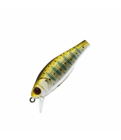 Vobleris SAKURA CHOPSY MINNOW 50SP 50 mm, 4,5 g