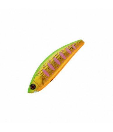 Vobleris Sakura Phoxy Minnow HW S 40 (40 mm – 2,6 g)