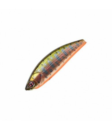 Vobleris Sakura PHOXY MINNOW HW S  62mm 6,5g