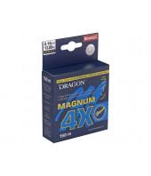 Dragon Magnum 4X 150m