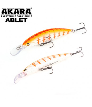 Vobleriai Akara ABLET 90S (90MM 14G) A171