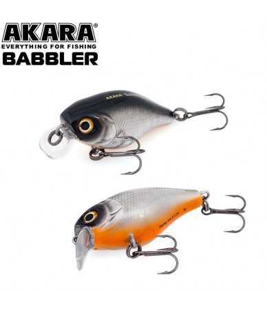 Vobleriai Akara Babbler 40F A83