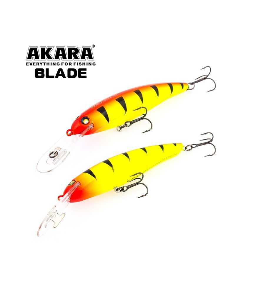 Vobleriai Akara Blade 90F A87