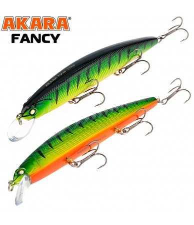 Vobleriai Akara Fancy 110SP 17g A99