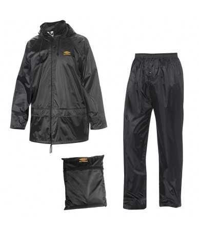FLADEN Rain Suit 911 Rain Suit