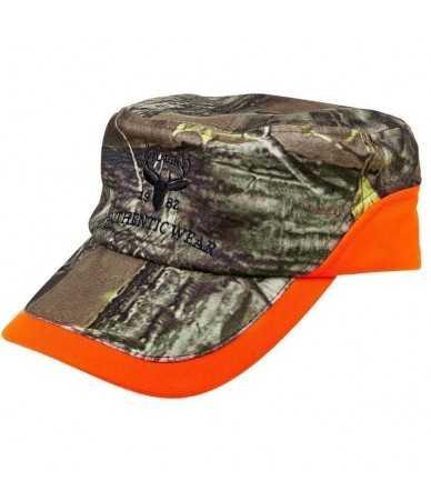 Kepurė su snapeliu medžiotojui Fladen Hunting