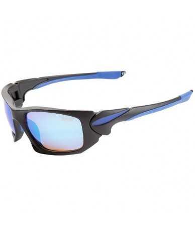 Poliarizuoti saulės akiniai žvejams Fladen Ocean