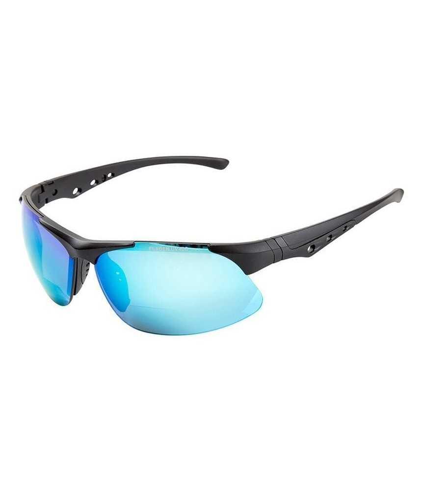 Poliarizuoti akiniai nuo saulės Fladen Sport Mirror
