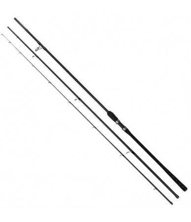 Meškerė Golden Catch Verte-X Feeder 3,6m