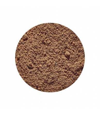 Jaukų priedas-aromatas Genlog Number1 - coco belge 0,5 kg