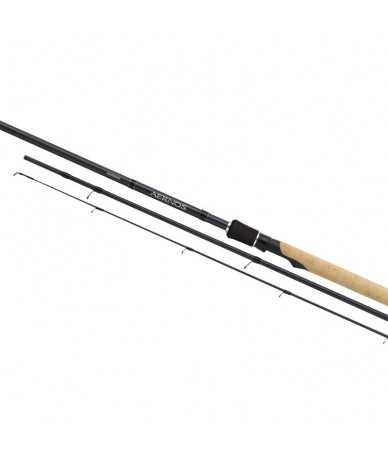 Dugninė meškerė Shimano Aernos AX Feeder 3,90m 120g