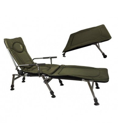 Kėdės prailginimas Elektrostatyk POD