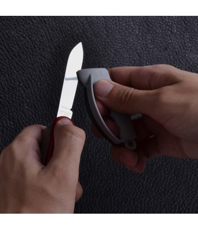 Peilių galąstuvas Victorinox Sharpy 7.8714 mažas