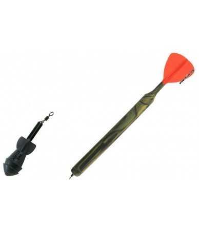 "Markeris Rinkinys ""BYRON Marker Kit"""