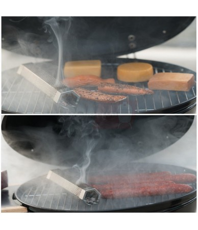 KamadoClub PRO/PRO 2 Cilindras rūkymui