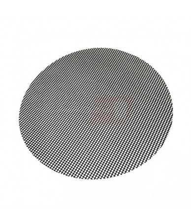 Silikoninis kepimo kilimėlis KamadoClub PRO/PRO 2, 46 cm