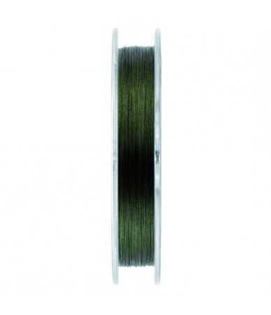 Pintas Valas SAKURA SENSIBRAID 8X 150m žalias