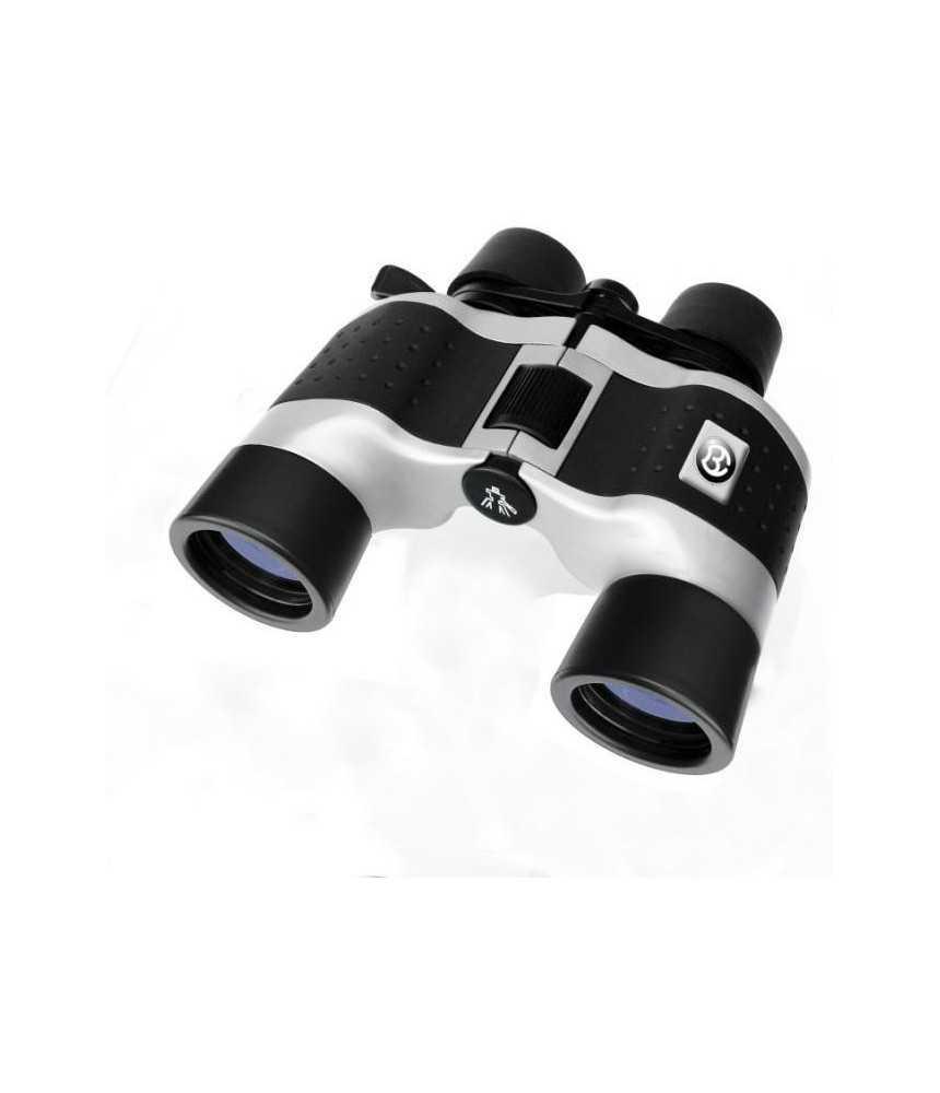Žiūronai 7x-21x40  Topas Binocular