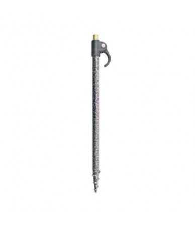 Kuoliukas meškerės laikikliui Marlin 80cm