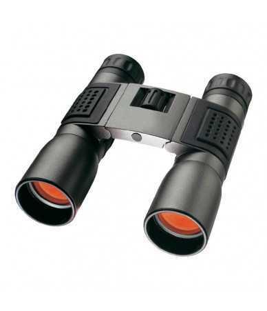 Žiūronai 16x32 Ruby Roof Binocular