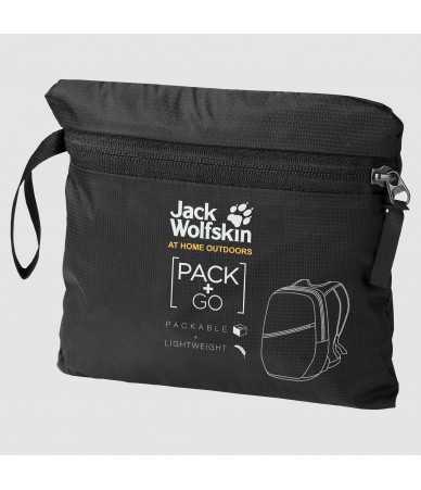 Sulankstoma Kuprinė  Jack Wolfskin JWP PACK 18
