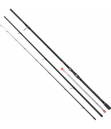 Dugninė Meškerė Robinson Diagonal Feeder 3,60m 40-90g