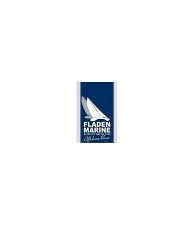 """Striukė  Fladen  Marine """" Navigator"""" 901"""