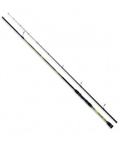 Spiningas Robinson  Maverick Perch Jig 2,10m, 2-8g